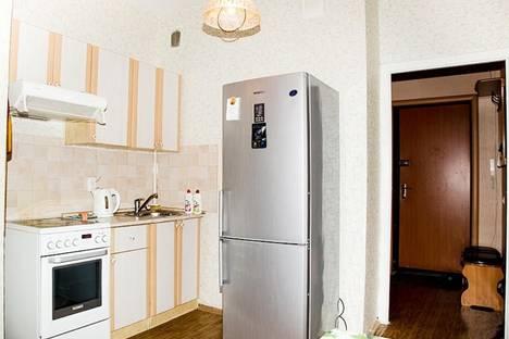 Сдается 1-комнатная квартира посуточнов Санкт-Петербурге, пулковская 8к3.