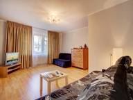 Сдается посуточно 2-комнатная квартира в Санкт-Петербурге. 65 м кв. переулок Перекупной, дом 8