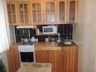 Сдается посуточно 2-комнатная квартира в Челябинске. 45 м кв. ул. Клары Цеткин, 30