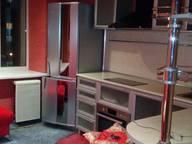 Сдается посуточно 1-комнатная квартира в Перми. 0 м кв. Пермская 126