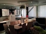 Сдается посуточно 1-комнатная квартира в Сочи. 0 м кв. ул. Виноградная, 27 а