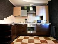Сдается посуточно 1-комнатная квартира в Гомеле. 46 м кв. Мазурова, 61