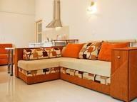 Сдается посуточно 1-комнатная квартира в Ялте. 0 м кв. набережная им Ленина 6