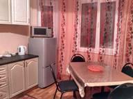 Сдается посуточно 2-комнатная квартира в Курске. 0 м кв. Проспект ПОБЕДЫ 34