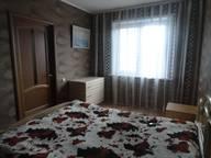 Сдается посуточно 2-комнатная квартира в Бобруйске. 0 м кв. Рокосовского 42