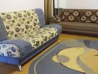 Сдается посуточно 2-комнатная квартира в Орске. 0 м кв. пр.Ленина 1