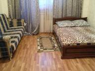 Сдается посуточно 1-комнатная квартира в Серпухове. 0 м кв. ул.Форсса, д.10