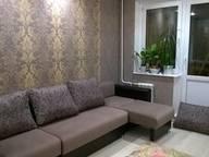 Сдается посуточно 1-комнатная квартира в Нефтекамске. 0 м кв. ул. Карла Маркса, 8в
