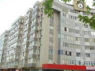 Сдается посуточно 1-комнатная квартира в Анапе. 0 м кв. ул. Крымская, 274