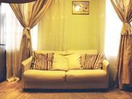 Сдается посуточно 2-комнатная квартира в Нижнем Новгороде. 0 м кв. Большая Печорская,49