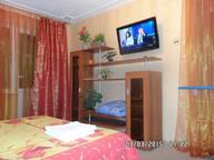 Сдается посуточно 1-комнатная квартира в Краснодаре. 46 м кв. проспект Чекистов, 27
