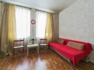 Сдается посуточно 1-комнатная квартира в Москве. 47 м кв. Дмитровское шоссе, 165Е, корп. 14