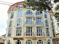 Сдается посуточно 2-комнатная квартира в Геленджике. 55 м кв. Колхозная 9