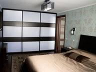 Сдается посуточно 1-комнатная квартира в Волжском. 0 м кв. бульвар Профсоюзов, 2