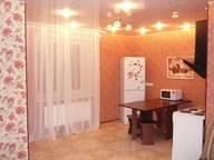Сдается посуточно 3-комнатная квартира в Тюмени. 0 м кв. ул Депутатская 110