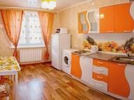 Сдается посуточно 1-комнатная квартира в Чите. 0 м кв. Проезжая 25