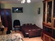 Сдается посуточно 3-комнатная квартира в Нижнем Тагиле. 0 м кв. Ленина 71