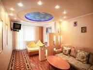 Сдается посуточно 1-комнатная квартира в Йошкар-Оле. 0 м кв. б. Чавайна, 21
