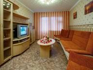 Сдается посуточно 3-комнатная квартира в Йошкар-Оле. 0 м кв. ул. Пролетарская, 44