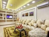 Сдается посуточно 2-комнатная квартира в Йошкар-Оле. 0 м кв. ул. Петрова, 20