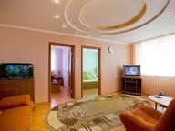 Сдается посуточно 4-комнатная квартира в Йошкар-Оле. 0 м кв. ул. Матросова, 38