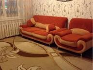 Сдается посуточно 1-комнатная квартира в Воронеже. 33 м кв. Ленинский проспект, 81