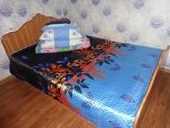 Сдается посуточно 2-комнатная квартира в Уфе. 0 м кв. ул. Пекинская, 11а