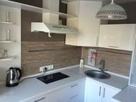 Сдается посуточно 2-комнатная квартира в Ангарске. 48 м кв. 93 квартал, дом 22