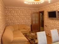 Сдается посуточно 3-комнатная квартира в Петропавловске-Камчатском. 0 м кв. Петропавловск-Камчатский, Тушканова улица, д. 6