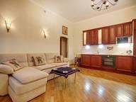 Сдается посуточно 2-комнатная квартира в Санкт-Петербурге. 60 м кв. ул. Большая Конюшенная, 7