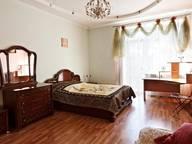 Сдается посуточно 1-комнатная квартира в Тюмени. 0 м кв. Ул.Герцена 55