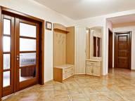 Сдается посуточно 3-комнатная квартира в Тюмени. 0 м кв. ул.Шиллера 46/3