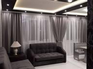 Сдается посуточно 3-комнатная квартира в Губахе. 0 м кв. Тюленина улица, д. 1