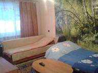 Сдается посуточно 1-комнатная квартира в Губахе. 0 м кв. Свердлова проспект, д. 4а