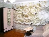 Сдается посуточно 2-комнатная квартира в Ессентуках. 38 м кв. ул. Урицкого, 3