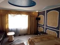 Сдается посуточно 1-комнатная квартира в Новокузнецке. 0 м кв. ул. Орджоникидзе  26