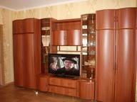 Сдается посуточно 2-комнатная квартира в Сургуте. 70 м кв. мира 5
