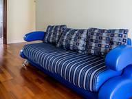Сдается посуточно 3-комнатная квартира в Перми. 70 м кв. Монастырская, 123