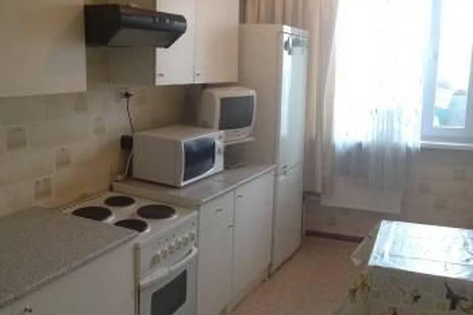 Affitto immobili in Sardegna per un lungo periodo