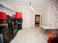 Сдается посуточно 1-комнатная квартира в Тюмени. 60 м кв. Малыгина, д.90