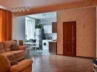 Сдается посуточно 2-комнатная квартира в Екатеринбурге. 0 м кв. ул. Луначарского, 48