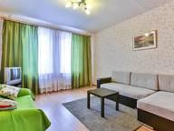 Сдается посуточно 2-комнатная квартира в Подольске. 0 м кв. ул. Генерала Смирнова, д.10