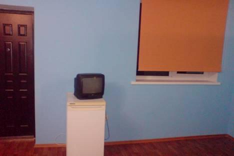 Сдается коттедж посуточно в Алуште, Ялтинская 28.
