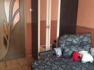 Сдается посуточно 1-комнатная квартира в Санкт-Петербурге. 33 м кв. ул. Дыбенко,  27к1