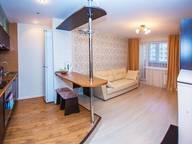 Сдается посуточно 1-комнатная квартира в Новосибирске. 30 м кв. Горский мкр, 76