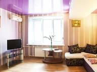 Сдается посуточно 2-комнатная квартира в Саратове. 0 м кв. Валовая ул., 27 / Чернышевского