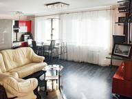 Сдается посуточно 2-комнатная квартира в Бресте. 55 м кв. Космонавтов, 24