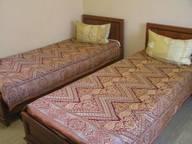 Сдается посуточно 1-комнатная квартира в Черновцах. 35 м кв. Кишиневская 84