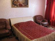 Сдается посуточно 1-комнатная квартира в Воронеже. 45 м кв. ул. 45 стрелковой дивизии, 108