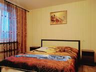 Сдается посуточно 1-комнатная квартира в Воронеже. 58 м кв. Московский проспект 110и